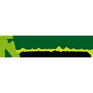 Portalnew