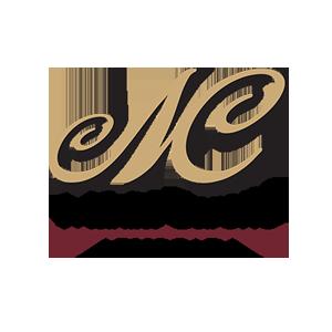 MC adv
