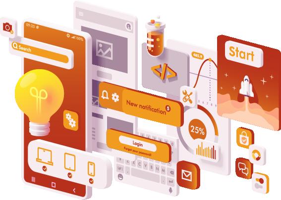 cikluz.com-agência-comunicacao-inteligenia-negocios-marketingdigital