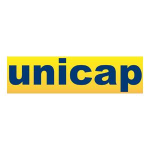 UNICAP