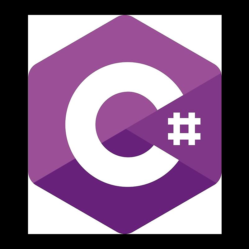 kisspng-c-programming-language-logo-microsoft-visual-stud-atlas-portfolio-5b899192d7c600.1628571115357423548838